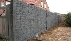 Betonplaten houtstructuur prijs