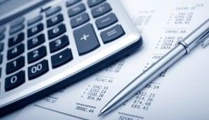 Budget tuinomheining