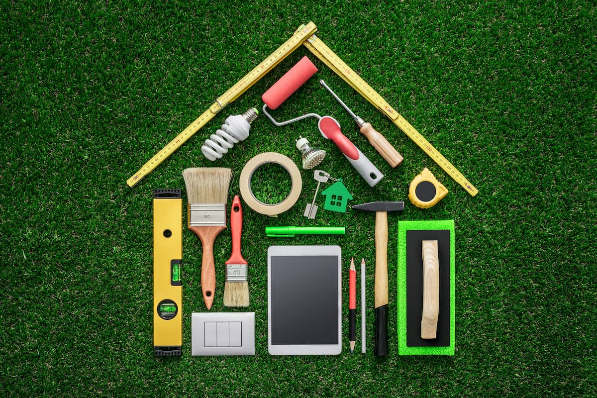 Tips voor het aanleggen van je terras