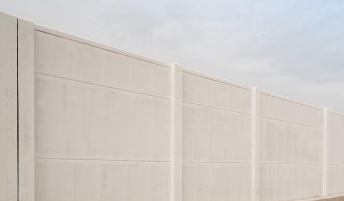 Soorten betonplaten